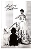 Audrey Hepburn in Sabrina (1954) (Truus, Bob & Jan too!) Tags: audreyhepburn audrey hepburn british actress european filmstar hollywood moviestar film cinema cine kino picture screen movie movies filmster star glamour allure vedette vintage postcard carte postale cartolina tarjet postal postkarte postkaart briefkarte briefkaart ansichtskarte ansichtkaart idol celebrity takken paramount sabrina 1954 hubertdegivenchy givenchy dogs poodles animals