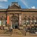 The Leeds City Museum