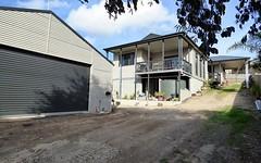 36 Mount Darragh Road, South Pambula NSW