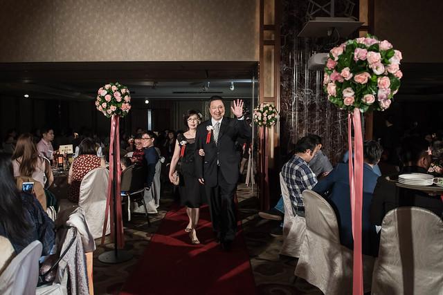 台北婚攝,台北喜來登,喜來登婚攝,台北喜來登婚宴,喜來登宴客,婚禮攝影,婚攝,婚攝推薦,婚攝紅帽子,紅帽子,紅帽子工作室,Redcap-Studio-110