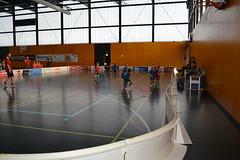 UHC Sursee_F-Junioren_Sursee-Trophy_05