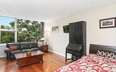 54/450 Pacific Highway, Lane Cove NSW