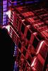 Object (lindtanastasia) Tags: pattern muster architecture architektur moscownight urbanphoto igcolor citysquad city moskau moscow москва город узор абстракция урбан красный abstract abstrakt citylights städtisch небоскреб wolkenkratzer москвасити архитектура nacht night ночь minimalism object