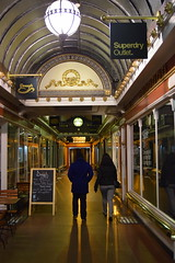 Shopping Arcade (Keith Mac Uidhir 김채윤 (Thanks for 4.5m views)) Tags: bath england united kingdom unitedkingdom britain english engeland إنجلترا anglie inglaterra angleterre 잉글랜드 इंग्लैण्ड inggris inglatera inghilterra イングランド anglia англия ingiltere anh 英格兰 ประเทศอังกฤษ reinounido royaumeuni vereinigteskönigreich britaniaraya 영국 regno unito verenigd koninkrijk イギリス wielkabrytania великобритания birleşikkrallık 英国