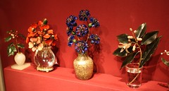 Matilda Geddings Gray Collection (ktmqi) Tags: metropolitanmuseumofart fabergé easteregg gold hardstone jewlery decorativearts russia stpetersburg enamel matildageddingsgraycollection