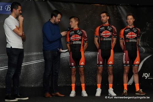Pauwels Sauzen - Vastgoedservice Cycling Team (35)