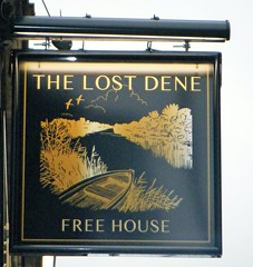 Manchester - The Lost Dene Public House (rossendale2016) Tags: manchester city centre lost deansgate public house beer lancashire wine spirits dene