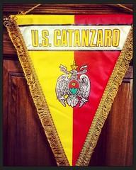 Catanzaro (plgcorea) Tags: catanzaro uscatanzaro
