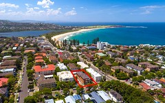 1/14-16 Banksia Street, Dee Why NSW