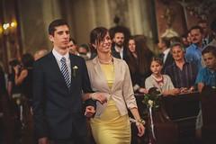 IMG_4850 (ODPictures Art Studio LTD - Hungary) Tags: wedding adam canon eos second shooter magyar zita hungarian 6d katalin 2015 eskuvo kecskemet godollo sipos odpictures merenyi odpictureshu bazsik