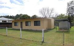 46 Capeen Street, Bonalbo NSW