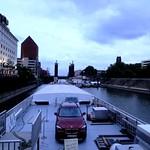 Ankunft Duisburg thumbnail