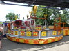 Festa Italian 2015 (thadd) Tags: ohio downtown cincinnati saturday samsung s galaxy newportonthelevee festaitaliana 2015 italianfest newportkentucky ekgc200