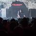 Mount Kimbie [DJ Dominic Maker]