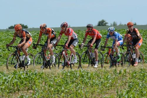 Ronde van Limburg-71