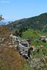 Chiaves (Turin - Italy) (PurpleTita) Tags: italy panorama mountain nature canon torino italia view natura piemonte turin montagna piedmont vallidilanzo chiaves eos1100d