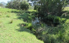 Lot 7, 1925 Willina Rd, Bunyah NSW