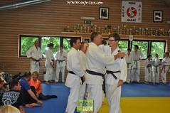 Judo0231