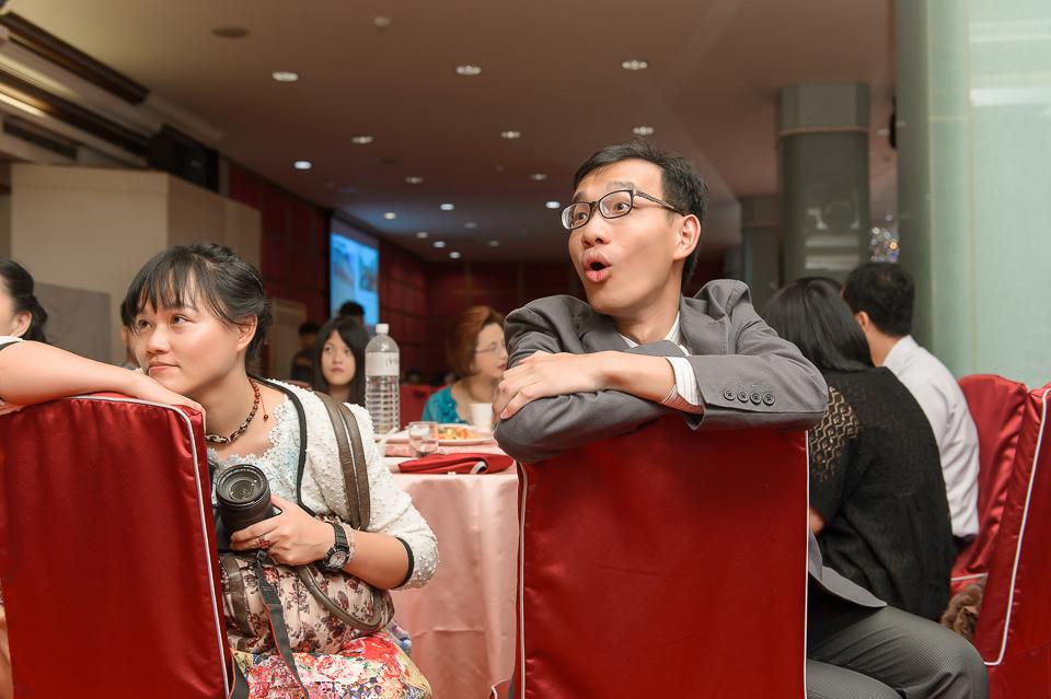 19071808612 93c3f6fda8 o [台南婚攝]Y&Z/總理大餐廳