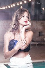 Amalia (Lillo Arcieri) Tags: photo model european torre top moda location di calabria sicilia lillo agrigento cosenza arcieri fashionportrait etm albidona arridicascattu