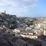 "Matera <a style=""margin-left:10px; font-size:0.8em;"" href=""http://www.flickr.com/photos/14315427@N00/19162207448/"" target=""_blank"">@flickr</a>"
