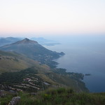 "View of Coast South of Maratea <a style=""margin-left:10px; font-size:0.8em;"" href=""http://www.flickr.com/photos/14315427@N00/19163707659/"" target=""_blank"">@flickr</a>"