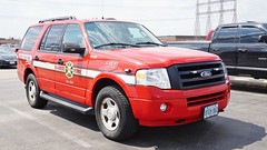 Barrie Fire & Emergency Services Car 3 (Canadian Emergency Buff) Tags: 3 ontario canada ford expedition car fire chief deputy emergency firedept firedepartment barrie services c3 deputychief barriefire barriefireemergencyservices barriefiredepartment barriefiredept