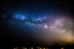 20150610-IMG_0005.jpg (cpjRVA) Tags: way wc astrophotography outer milky banks