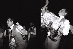 If It Ain't got (iGladsPhotoWorld) Tags: dancers jazz olympus mob xp2 frame half ilford olympuspenee3 glynde lovesupreme itsnotacapture halfftrame flashmobjazz lovesupremejazzjazz