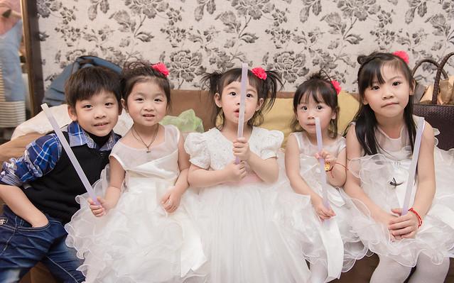 三重彭園, 三重彭園婚宴, 台北婚攝, 紅帽子, 紅帽子工作室, 婚禮攝影, 婚攝, 婚攝紅帽子, 婚攝推薦, 彭園婚攝, Redcap-Studio-110