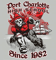 "PORT-CHARLOTTE-HS-45109288-FB • <a style=""font-size:0.8em;"" href=""http://www.flickr.com/photos/39998102@N07/19498473714/"" target=""_blank"">View on Flickr</a>"