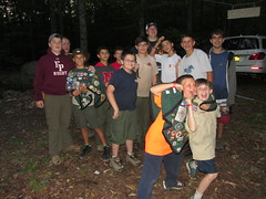 Camp Read 2015 - Adirondacks (A Newbold) Tags: camping mountain lake beautiful forest outdoors heaven incredible scouting bsa boysscouts waubeeka boyscoutsofamerica troop2 lakewaubeeka campwaubeeka nyscouting campbuckskin summitbase ryetroop2 troop2rye curtisread americanscouts probeeka