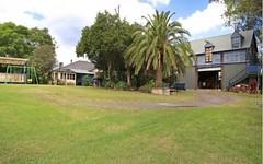 377 Pitt Town Road, Pitt Town NSW