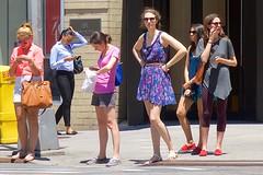 newyork sunglasses women sandals manhattan broadway sneakers upperwestside hood shorts peeps