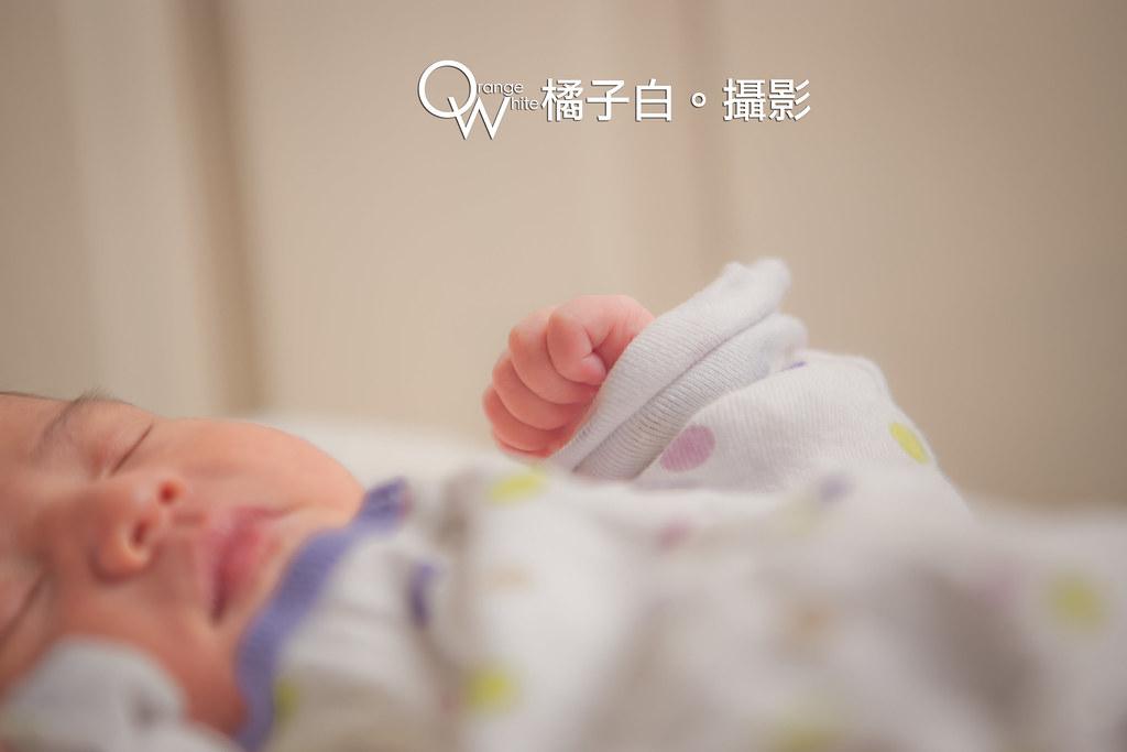 新生兒,新生兒寫真,寶寶照,寶寶寫真,兒童攝影