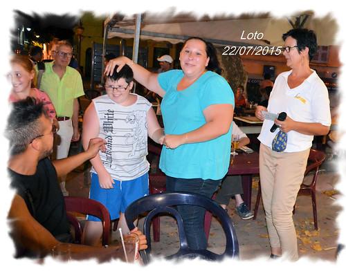 Loto-22-07-2015 (74)