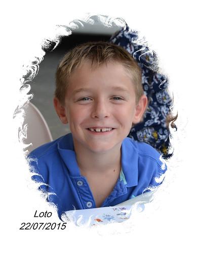 Loto-22-07-2015 (3)