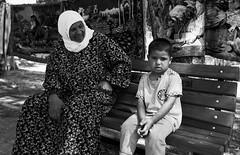 Syrian refugees (AKG4931) (.Ω.) Tags: boy camp portrait turkey is nikon war child sad emotion refugee islam poor arabic arab syria unhcr redcross flüchtling izmir syrian d610 vluchteling vftw refugeecrisis refugeeswelcome