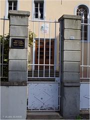 137 Rue du Collège