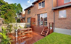 7/6 Howard Street, Box Hill VIC