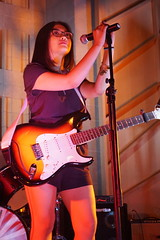 DSC04402 (NYC Guitar School) Tags: baruch engelman hall recital rock roll nycgs new york city guitar school performance summer camp 2015 july kids teens 73015 plasticarmygirl samoajodha samoa jodha
