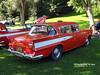 1959 Rambler Super 4dr Sedan (JCarnutz) Tags: 1959 rambler super orphancarshow riversidepark ypsilanti