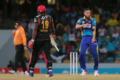 IMG_0188 (St. Kitts & Nevis Patriots) Tags: cricket cpl bridgetown barbados brb