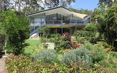 204 George Bass Drive, Lilli Pilli NSW