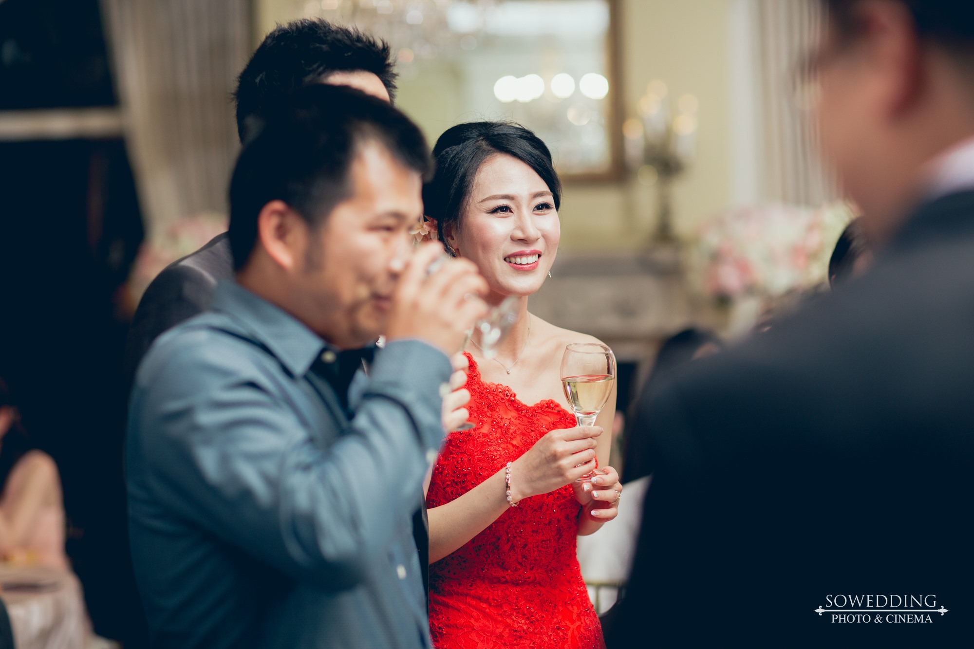 BeiWang&QiyuZhao-Wedding-HL-SD-0285