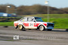 DSC_8403 (Wings18) Tags: pembrey circuit rally camarthen motor club jaffa stages