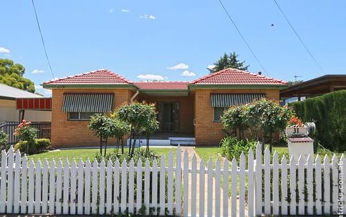 31 Ceduna Street, Mount Austin NSW 2650