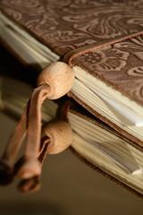 The book of love (carlo.stomeo) Tags: thebookoflove petergabriel inspiredbyasong macromondays