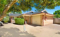 41C Macarthur Street, Killarney Vale NSW