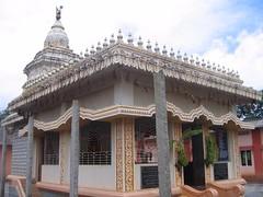 Hebbailu Someshwara Temple Photography By Chinmaya M (37)
